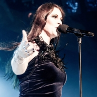 nightwish-siettle-07-03-2016-2-21