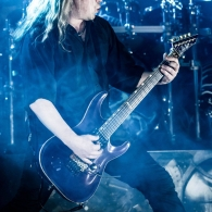 nightwish-siettle-07-03-2016-2-27