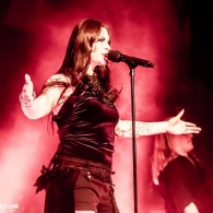 nightwish-siettle-07-03-2016-2-28