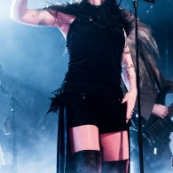 nightwish-siettle-07-03-2016-2-3