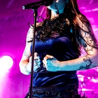 nightwish-siettle-07-03-2016-2-30