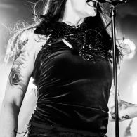 nightwish-siettle-07-03-2016-2-4