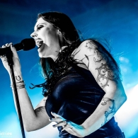 nightwish-siettle-07-03-2016-2-9