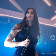 nightwish-siettle-07-03-2016-23