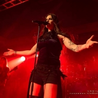 nightwish-siettle-07-03-2016-24