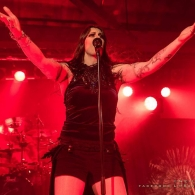 nightwish-siettle-07-03-2016-25