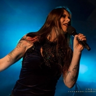 nightwish-siettle-07-03-2016-29
