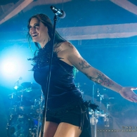 nightwish-siettle-07-03-2016-31