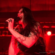 nightwish-siettle-07-03-2016-32
