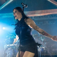 nightwish-siettle-07-03-2016-41