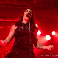 nightwish-siettle-07-03-2016-42