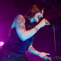 nightwish-siettle-07-03-2016-43