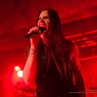 nightwish-siettle-07-03-2016-46