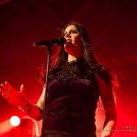 nightwish-siettle-07-03-2016-47