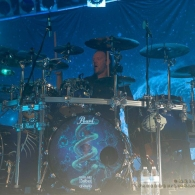 nightwish-siettle-07-03-2016-48