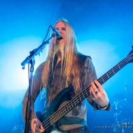 nightwish-siettle-07-03-2016-5