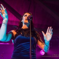 nightwish-siettle-07-03-2016-7