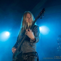 nightwish-siettle-07-03-2016-9