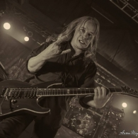 nightwish-siettlle-07-03-2016-1