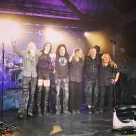 nightwish-siettlle-07-03-2016-2