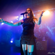 nightwish-siettlle-07-03-2016-4
