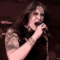 nightwish-siettlle-07-03-2016-5