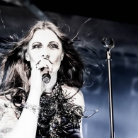 nightwish-siettlle-07-03-2016-6