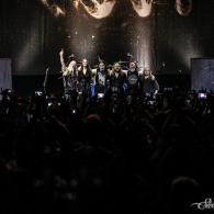 nightwish-singapur-18-01-2016-13