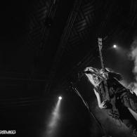 nightwish-singapur-18-01-2016-2