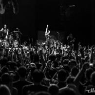 nightwish-singapur-18-01-2016-23