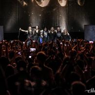nightwish-singapur-18-01-2016-3