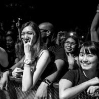nightwish-singapur-18-01-2016-30