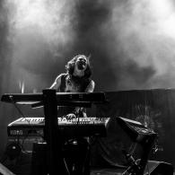 nightwish-singapur-18-01-2016-5