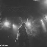 nightwish-singapur-18-01-2016-6