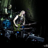 nightwish-singapur-18-01-2016-7