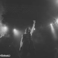 nightwish-singapur-18-01-2016-9