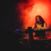 nightwish-singapure-18-01-2016-02-marcus-lin-roy-yeh12
