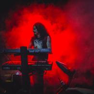 nightwish-singapure-18-01-2016-02-marcus-lin-roy-yeh14