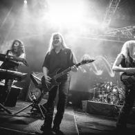 nightwish-singapure-18-01-2016-02-marcus-lin-roy-yeh24
