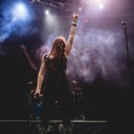 nightwish-singapure-18-01-2016-02-marcus-lin-roy-yeh9