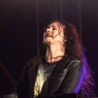 nightwish-01-06-2016-koshiche-14