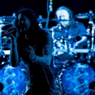 nightwish-01-06-2016-koshiche-18