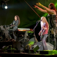 nightwish-01-06-2016-koshiche-2