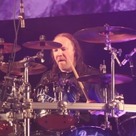 nightwish-01-06-2016-koshiche-21