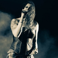 nightwish-01-06-2016-koshiche-23