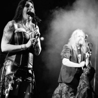 nightwish-01-06-2016-koshiche-24
