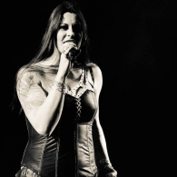nightwish-01-06-2016-koshiche-32
