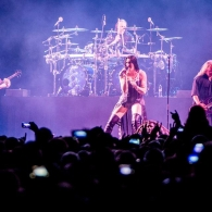 nightwish-01-06-2016-koshiche-33