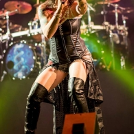 nightwish-01-06-2016-koshiche-37