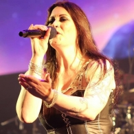 nightwish-01-06-2016-koshiche-46